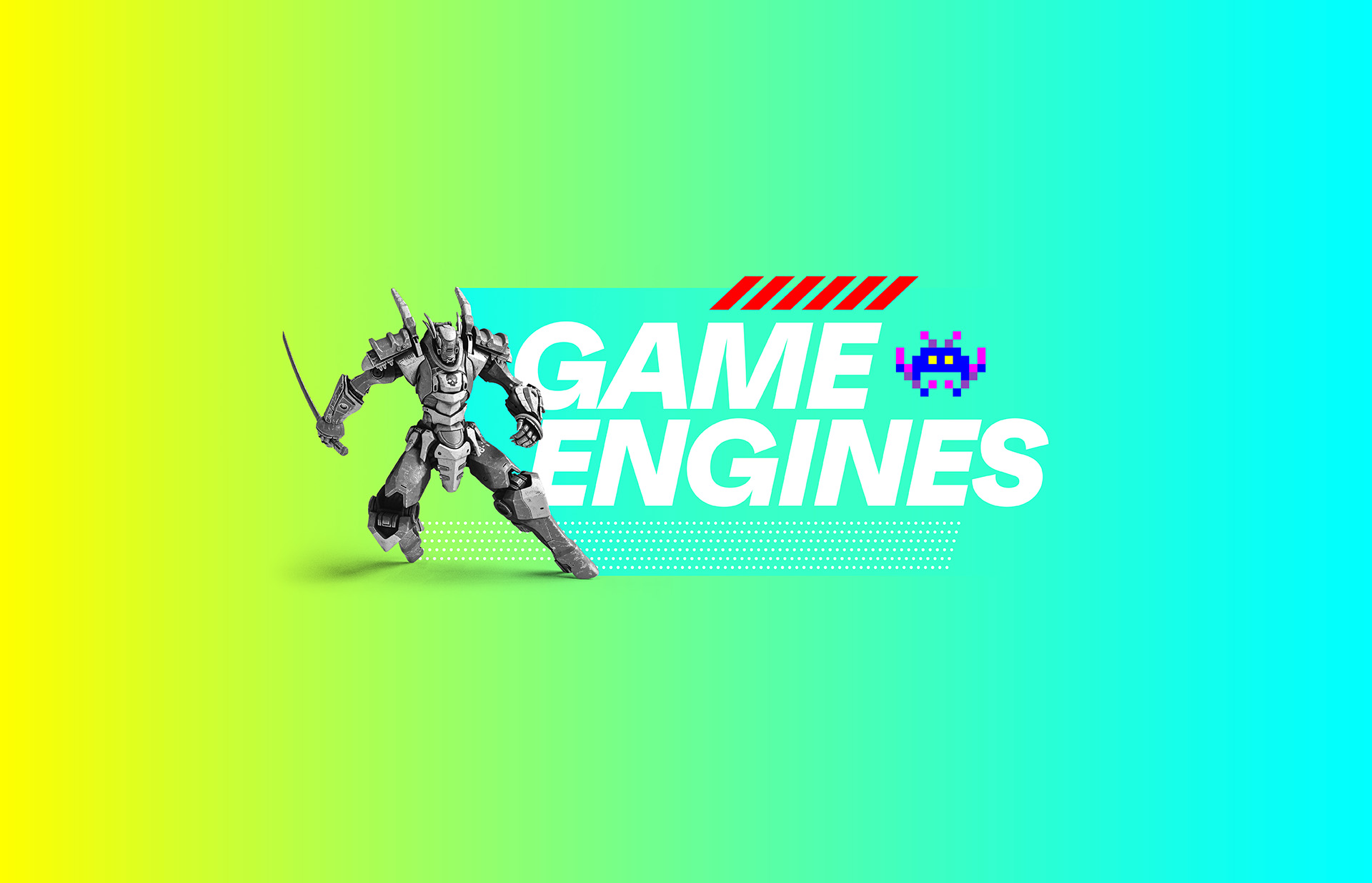 Game-Engines